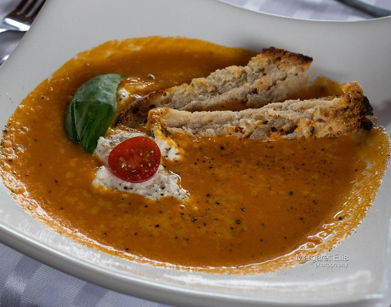 tomato soup .jpg